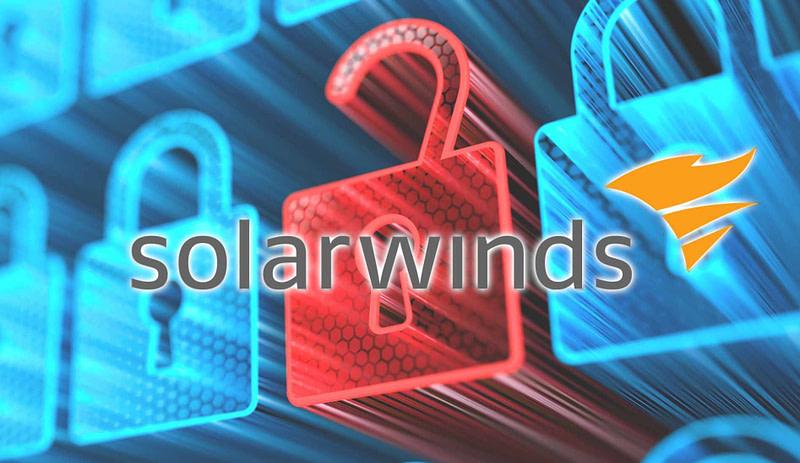 DHS: Οι χάκερς της SolarWinds παραβίασαν email accounts αξιωματούχων