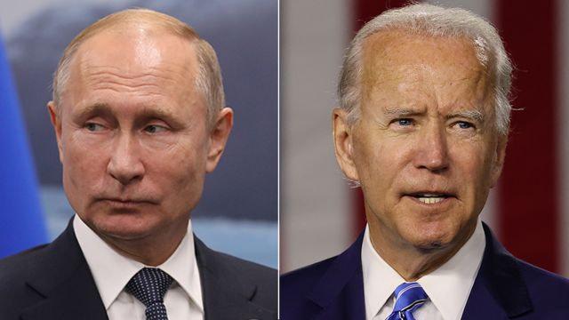 ΗΠΑ: Κυρώσεις σε διευθύνσεις κρυπτονομισμάτων που συνδέονται με κυβερνοεγκλήματα της Ρωσίας
