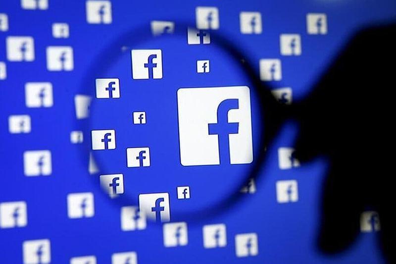 Facebook: Διέρρευσαν data εκατομμυρίων χρηστών - Πώς να δείτε αν εκτέθηκαν στοιχεία σας