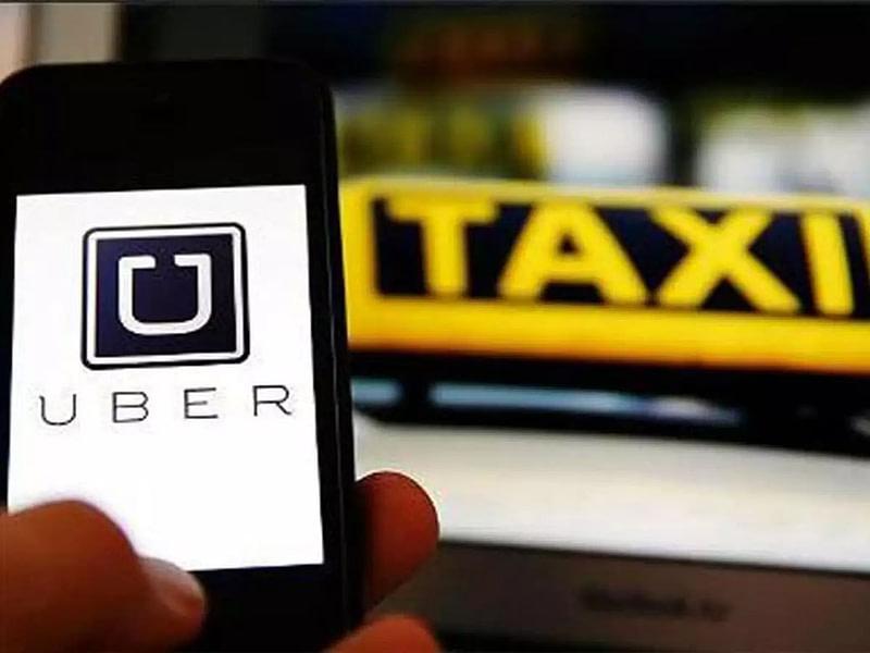 Uber: $1,1 εκατομμύρια σε τυφλή γυναίκα που οδηγοί αρνήθηκαν να μεταφέρουν 14 φορές