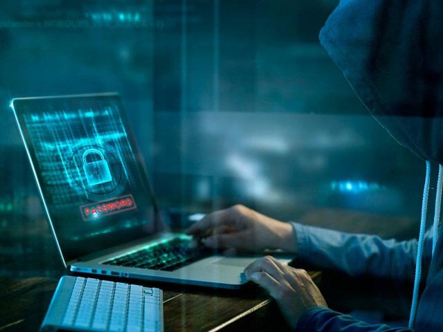 Πανεπιστήμιο του Κολοράντο: Χάκερς ζητούν λύτρα για να μη διαρρεύσουν πάνω από 300.000 αρχεία