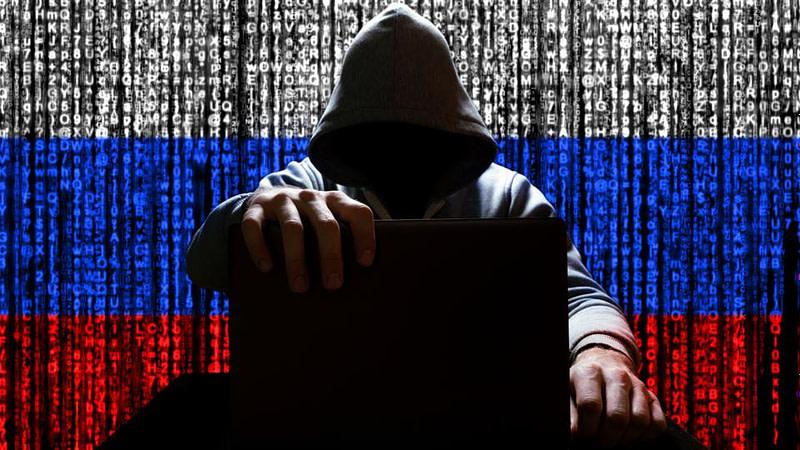 Η Σουηδία κατηγορεί τη Ρωσία για hack στη Σουηδική Αθλητική Συνομοσπονδία