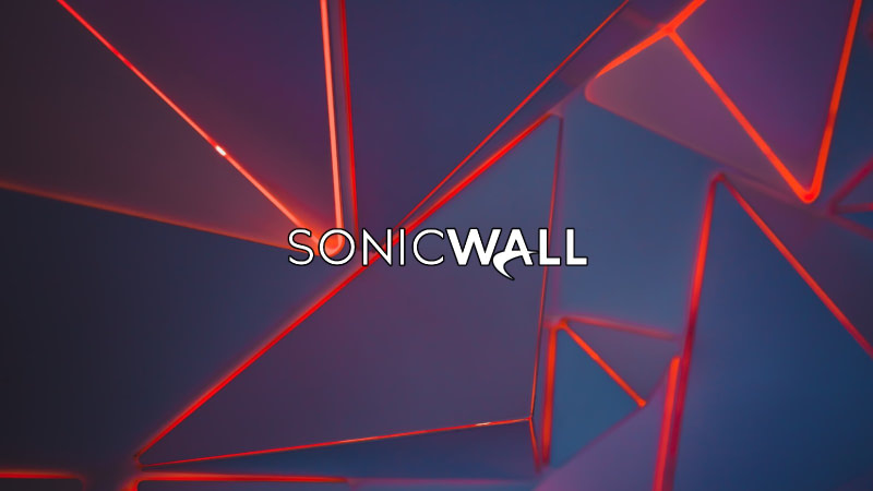 Ransomware SonicWall zero-day