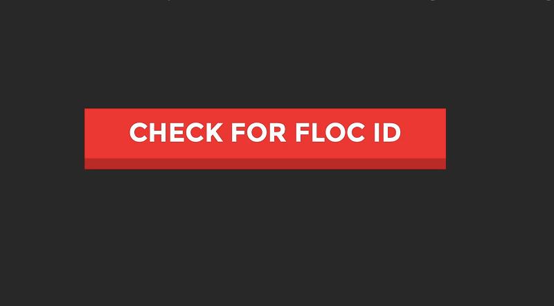 Chrome: Πώς μπορείτε να μάθετε εάν σας παρακολουθεί το Google FLoC
