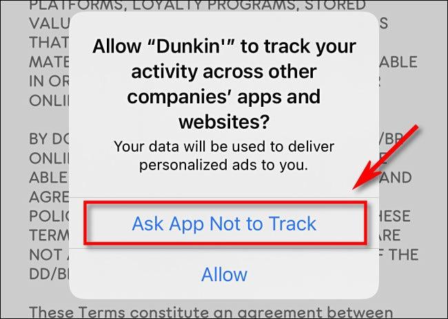 iPhone iPad εφαρμογές  Διαδίκτυο
