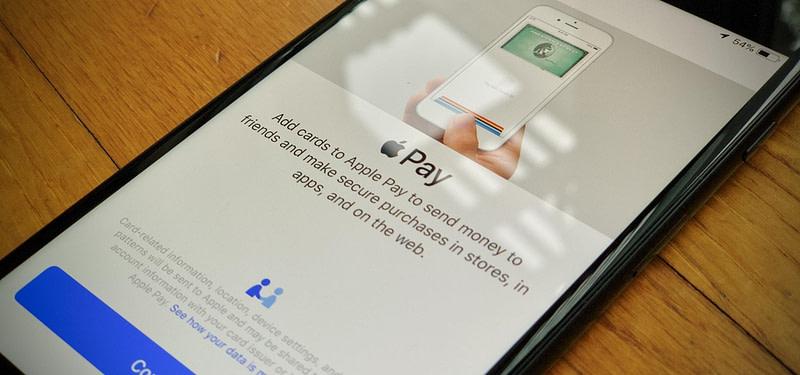 Χάσατε το iPhone ή το Apple Watch σας; Απενεργοποιήστε remotely το Apple Pay
