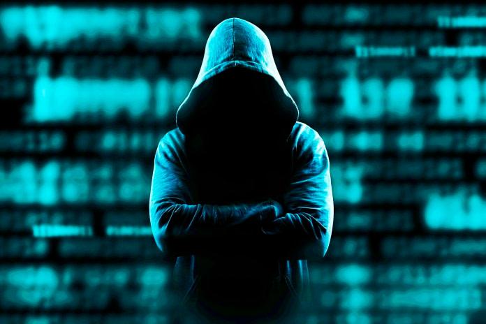 APT χάκερς στοχεύουν Fortinet FortiOS servers