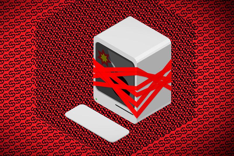 FBI: Αφαιρεί web shells από παραβιασμένους Exchange servers χωρίς να ειδοποιήσει τους ιδιοκτήτες
