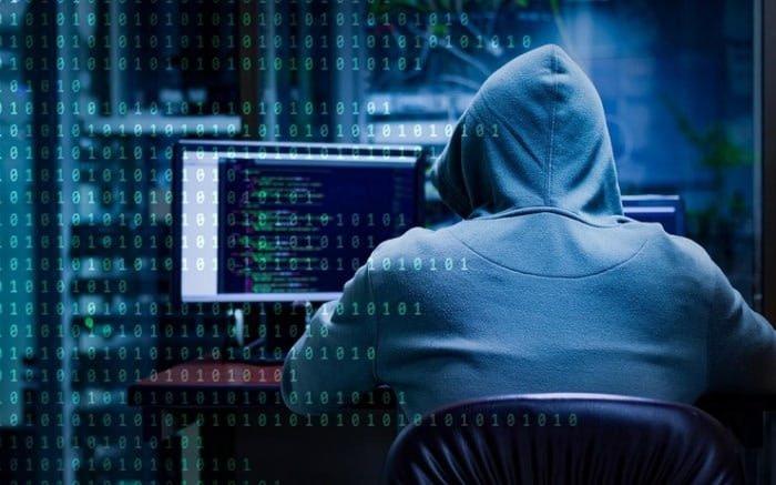Ransomware συμμορίες