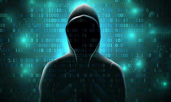 Μαζική εκστρατεία malware