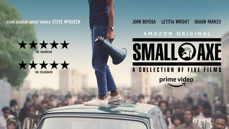 top 10 ταινίες Amazon Prime Video