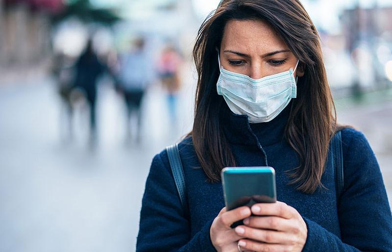 Ηνωμένο Βασίλειο απάτες πανδημία