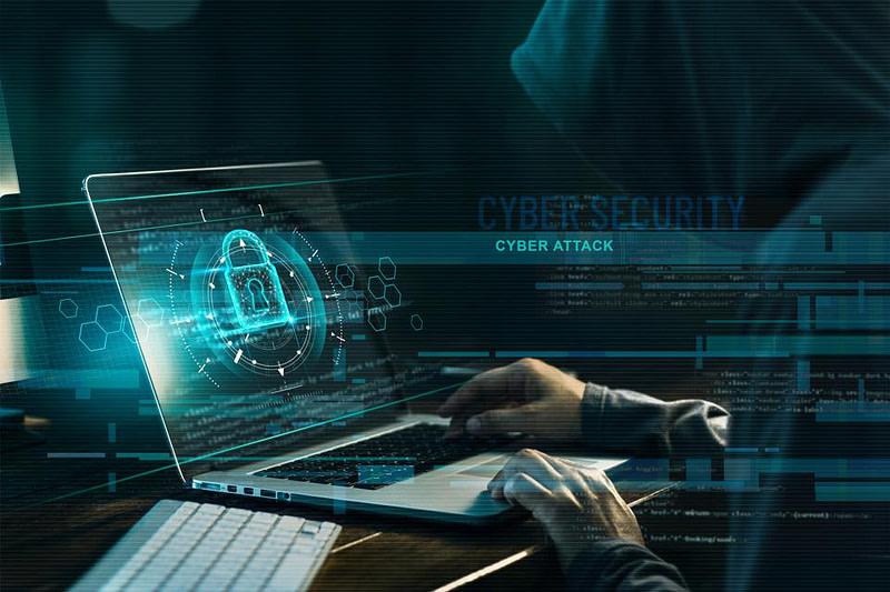 Μάντσεστερ «συντονισμένη επίθεση» από χάκερς