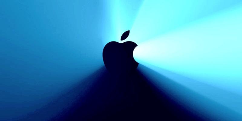 Apple iOS zero-day ευπάθειες