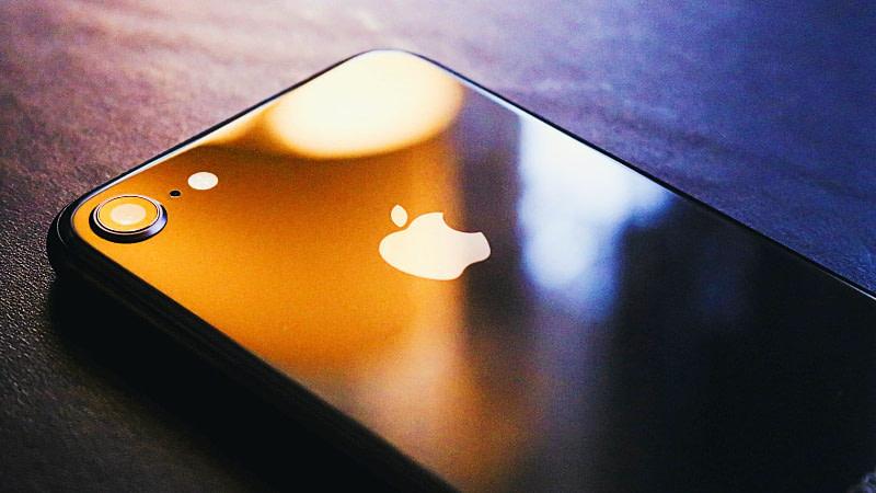 Είστε χρήστης iPhone; Δείτε σε ποιο δίκτυο Wi-Fi δεν πρέπει να συνδεθείτε