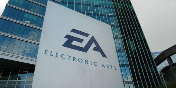 Electronic Arts - προειδοποιήσεις για ευπάθειες