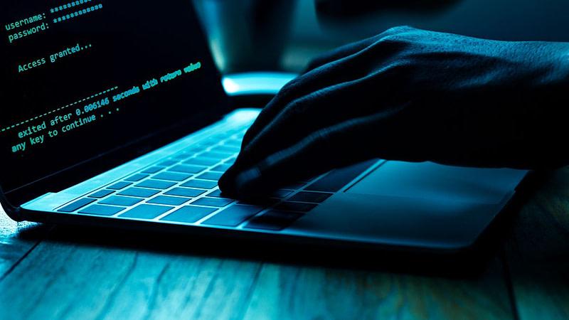 Ransomware επίθεση - εταιρεία - Κογκρέσο