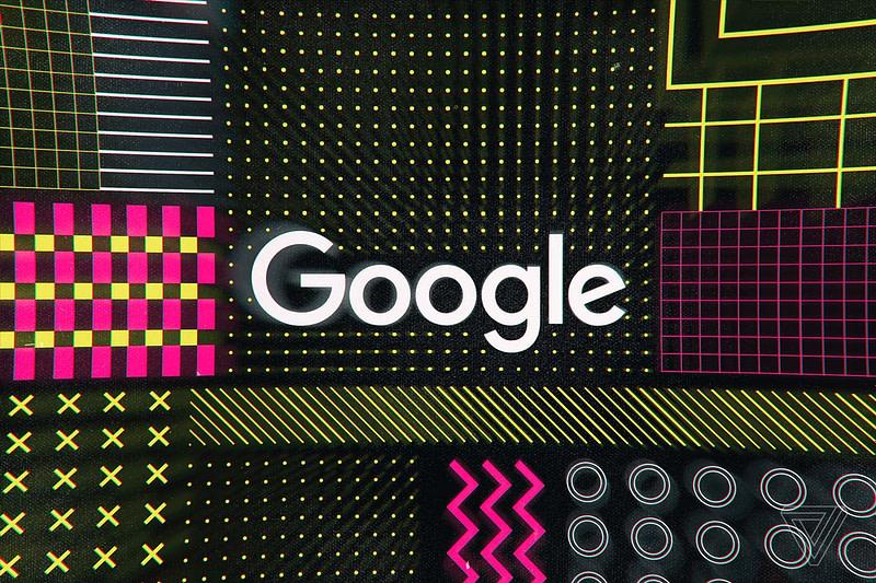 Google Play Store - επαλήθευση developers  scams