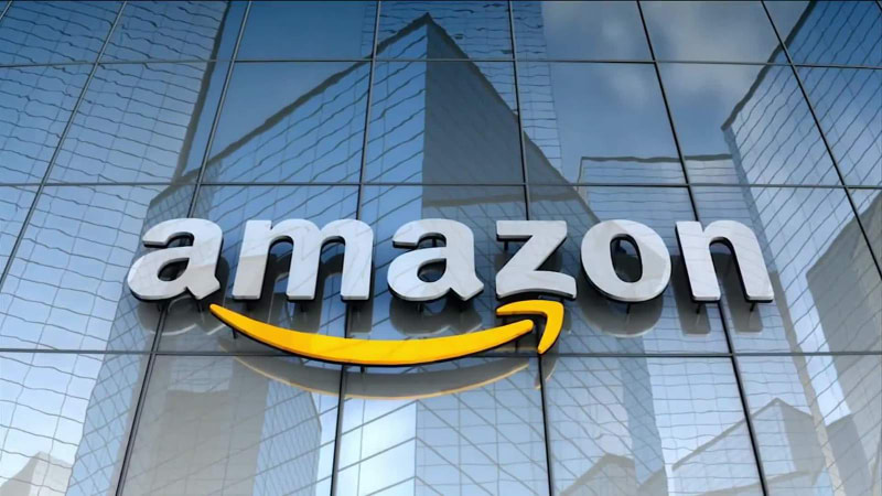 "Amazon - γονείς παιδιών ""Alexa"""