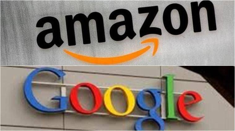 ΗΠΑ - κυριαρχία των «έξυπνων» ψηφιακών βοηθών - Google/Amazon