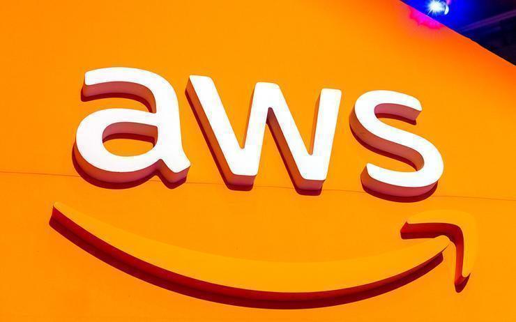 Amazon Παγκόσμιος διαγωνισμός bugs