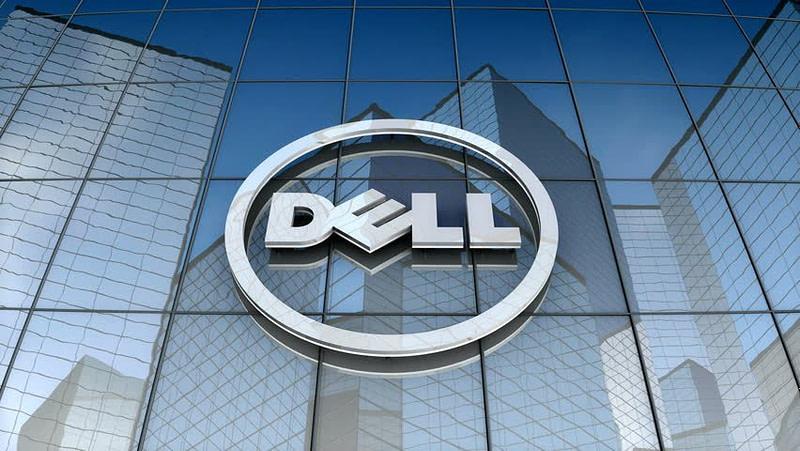 Dell SupportAssist Bugs - επιθέσεις