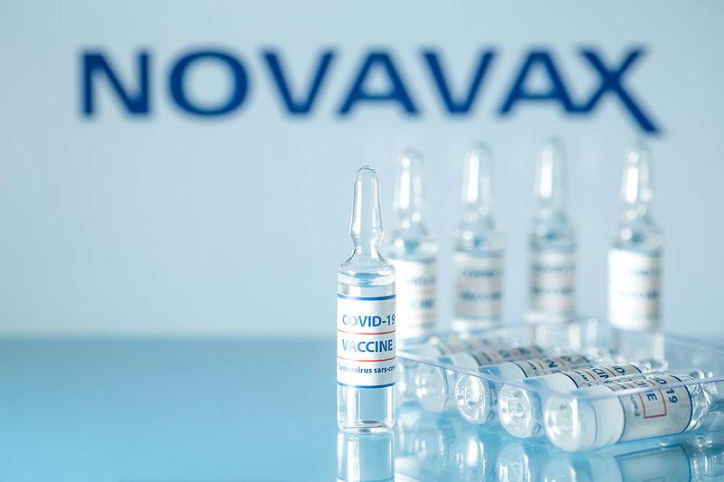 Εμβόλιο Novavax μεταλλάξεις του COVID-19