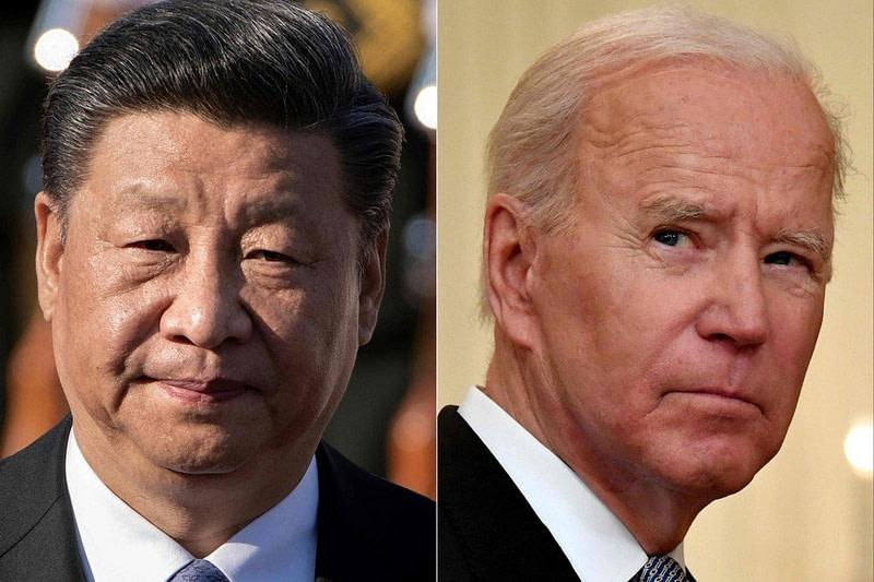 Κίνα ΗΠΑ hacking κυβερνοκατασκοπεία