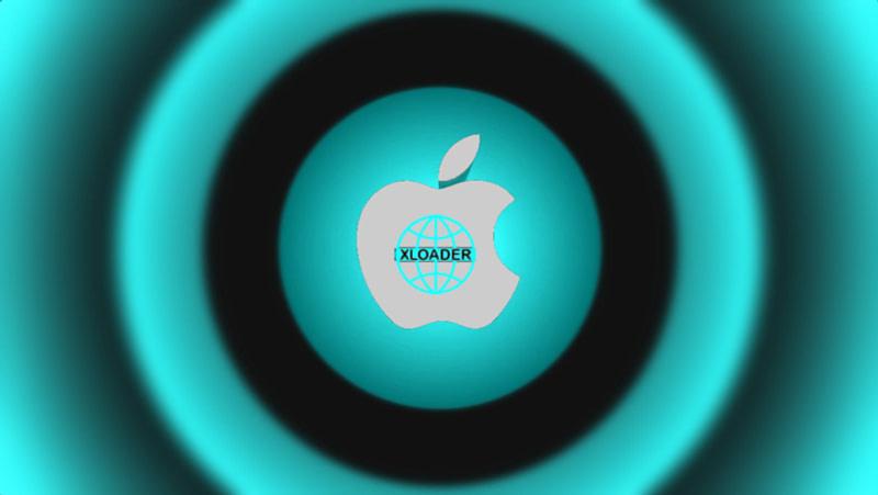 XLoader malware: Windows macOS