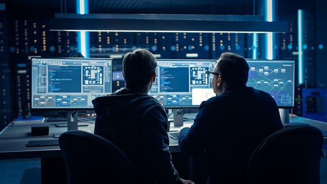 ΗΠΑ Νομοσχέδιο εταιρείες hacks