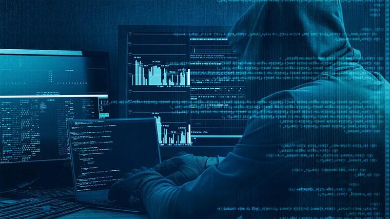hacking κυβερνοκατασκοπεία