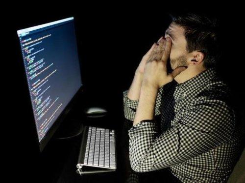Google - μηχανική μάθηση - DDoS επιθέσεις