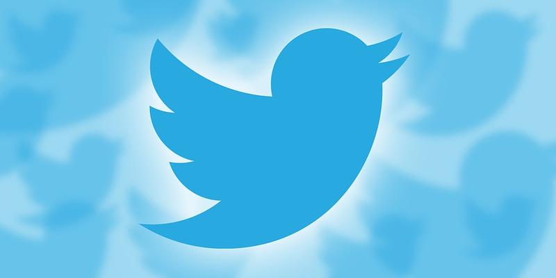 Twitter βίντεο