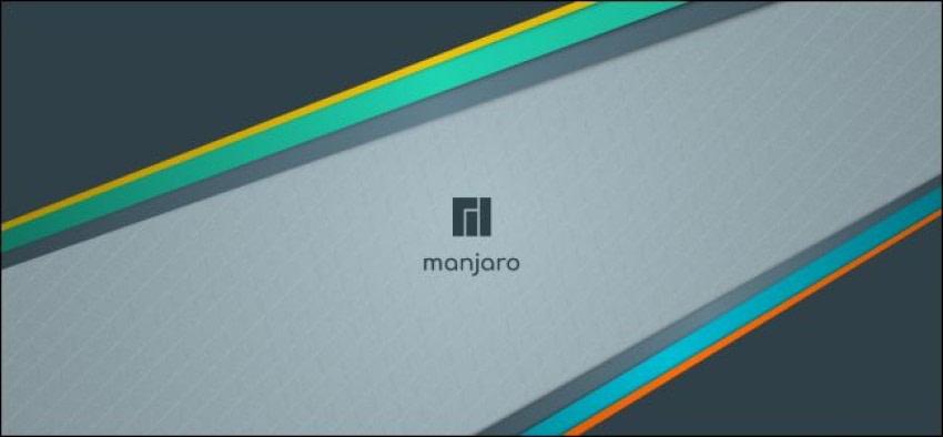 Manjaro Linux 20.0 «Lysia»: выпущен для платформ x86-64