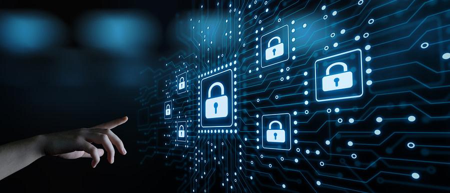 VPN ευάλωτες υπηρεσίες