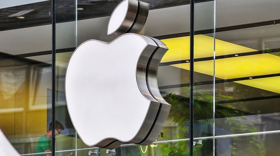 Apple Home套件