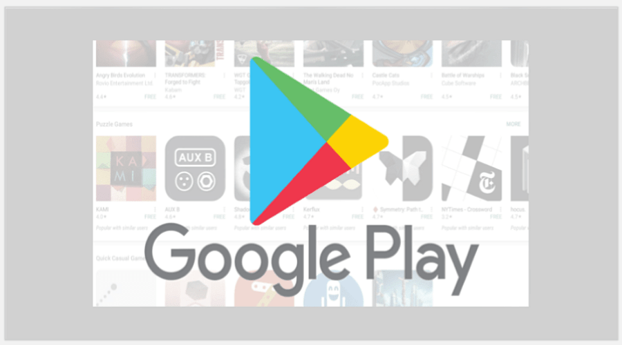 totok google play store