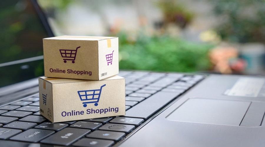 online αγορές