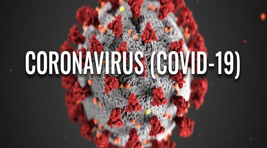 COVID-19 malware