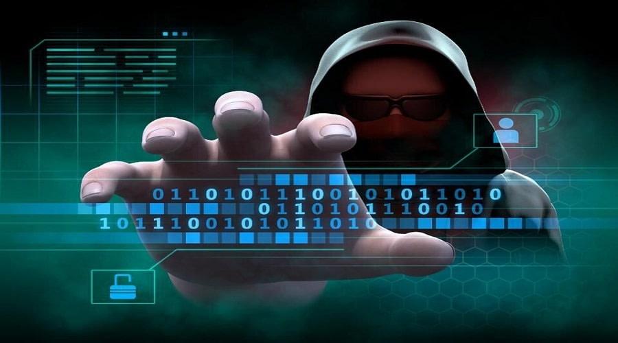 hacking forum
