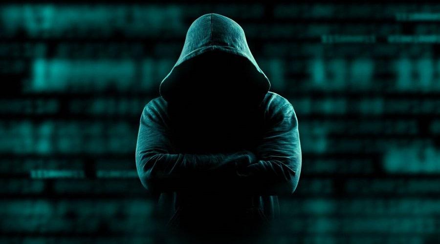 Συνελήφθη hacker