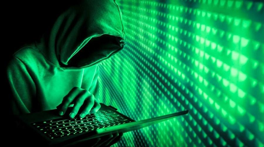 hacking forums  βάσεις δεδομένων