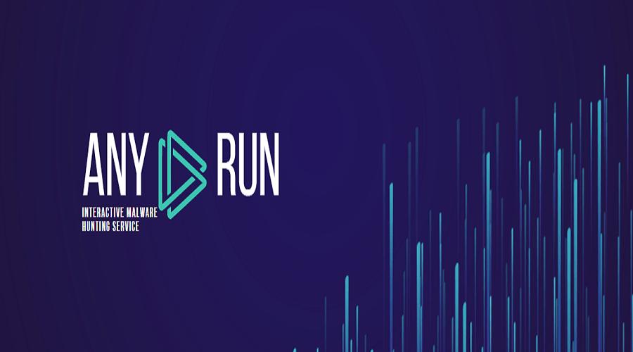 Any.Run