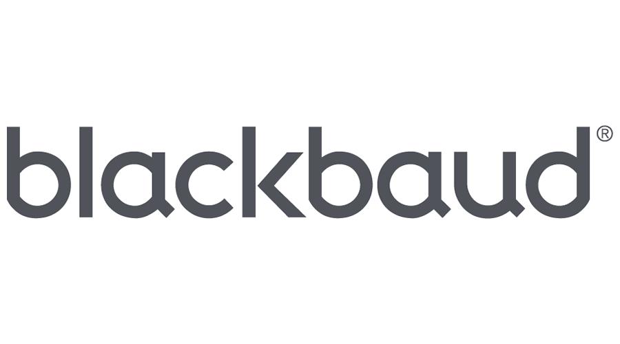 Blackbaud Hack