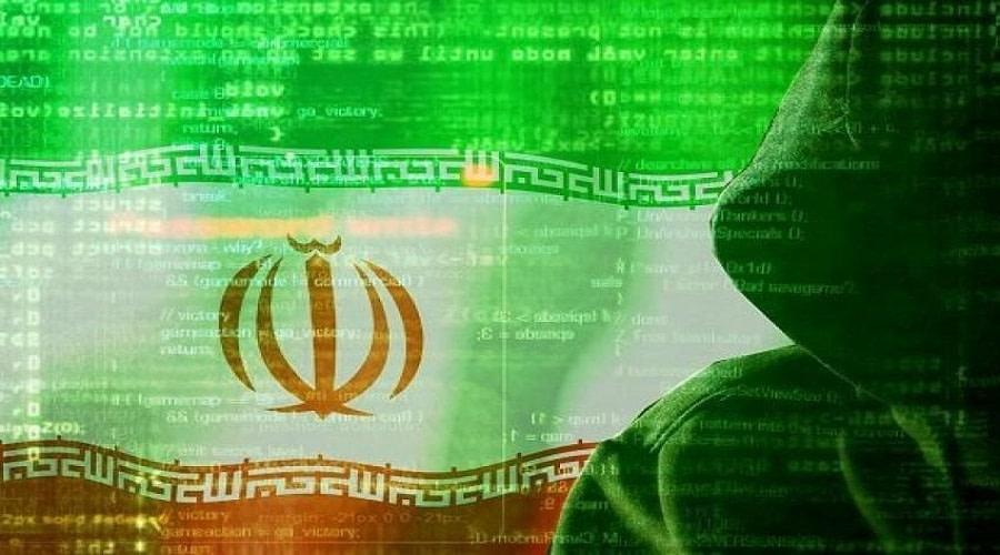 Hacker Mrb3hz4d: Αποκλειστική συνέντευξη του Ιρανού που ψάχνει το FBI!