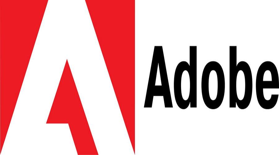 Adobe Reader για Android