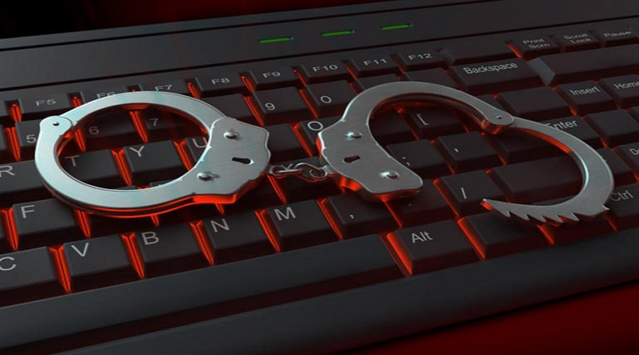 malware υπηρεσιών