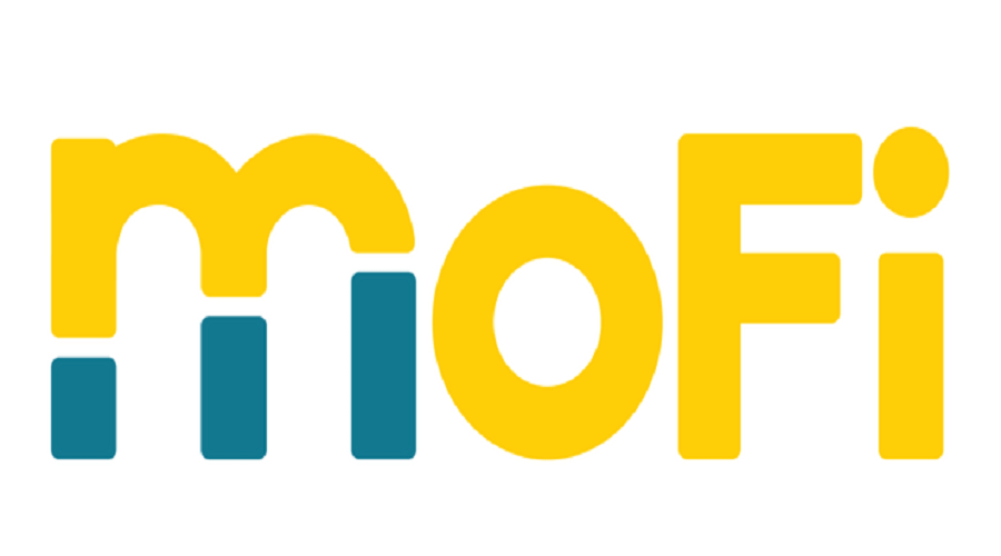 MoFi routers