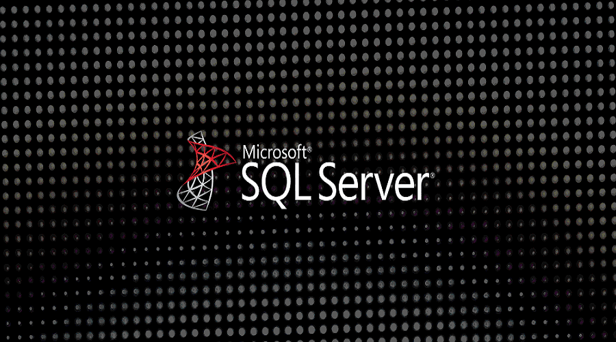 MrbMiner malware MSSQL servers