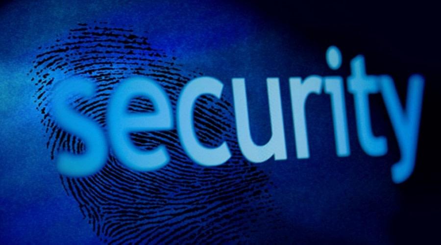 Google ασφαλείας
